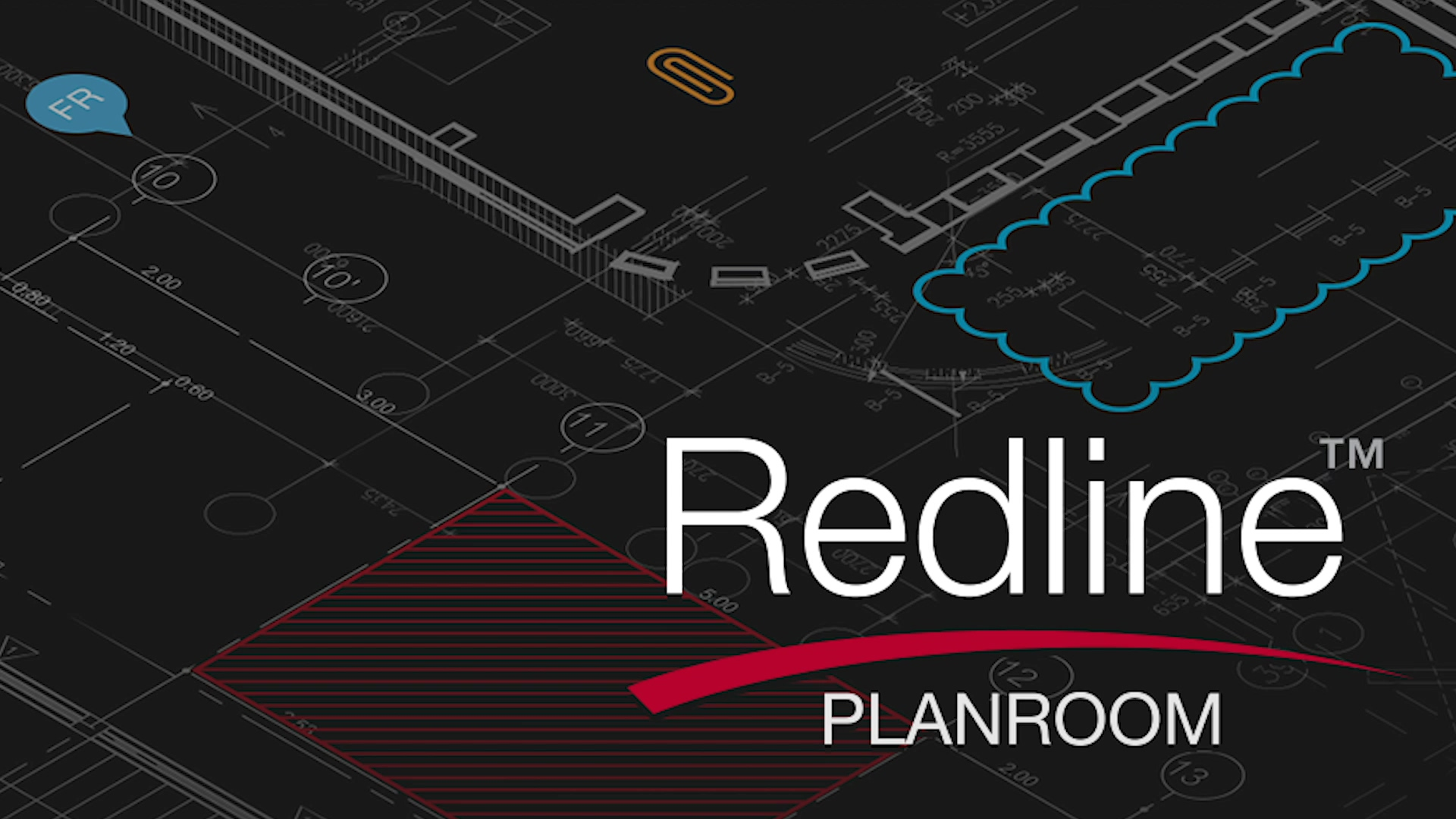 First Look! Introducing Brand New Redline Takeoff
