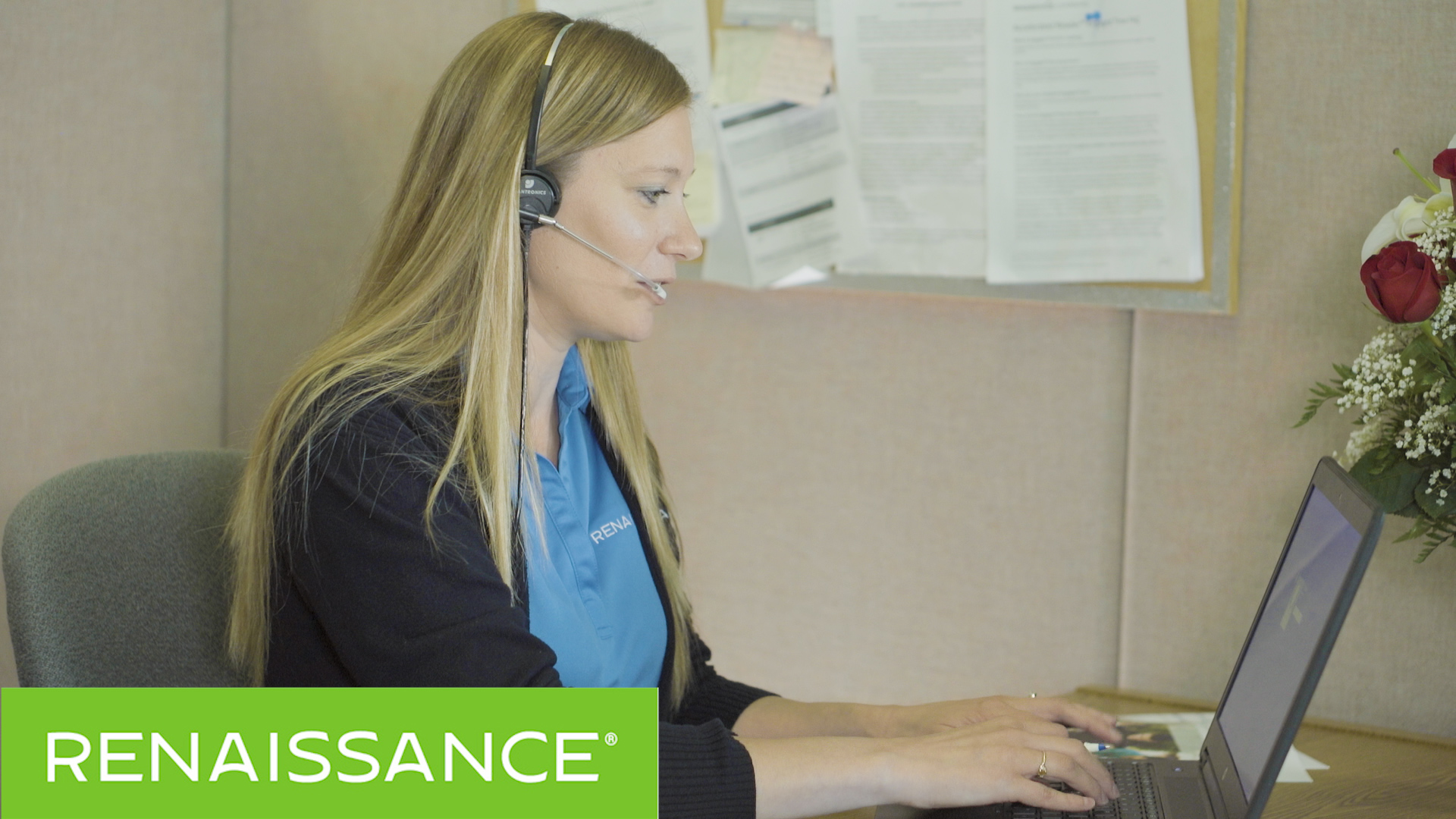 Renaissance® Customer Help and Support