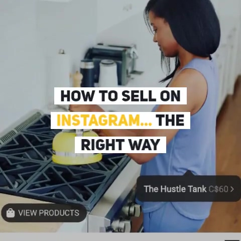 How_to_sell_on_Insta (2)
