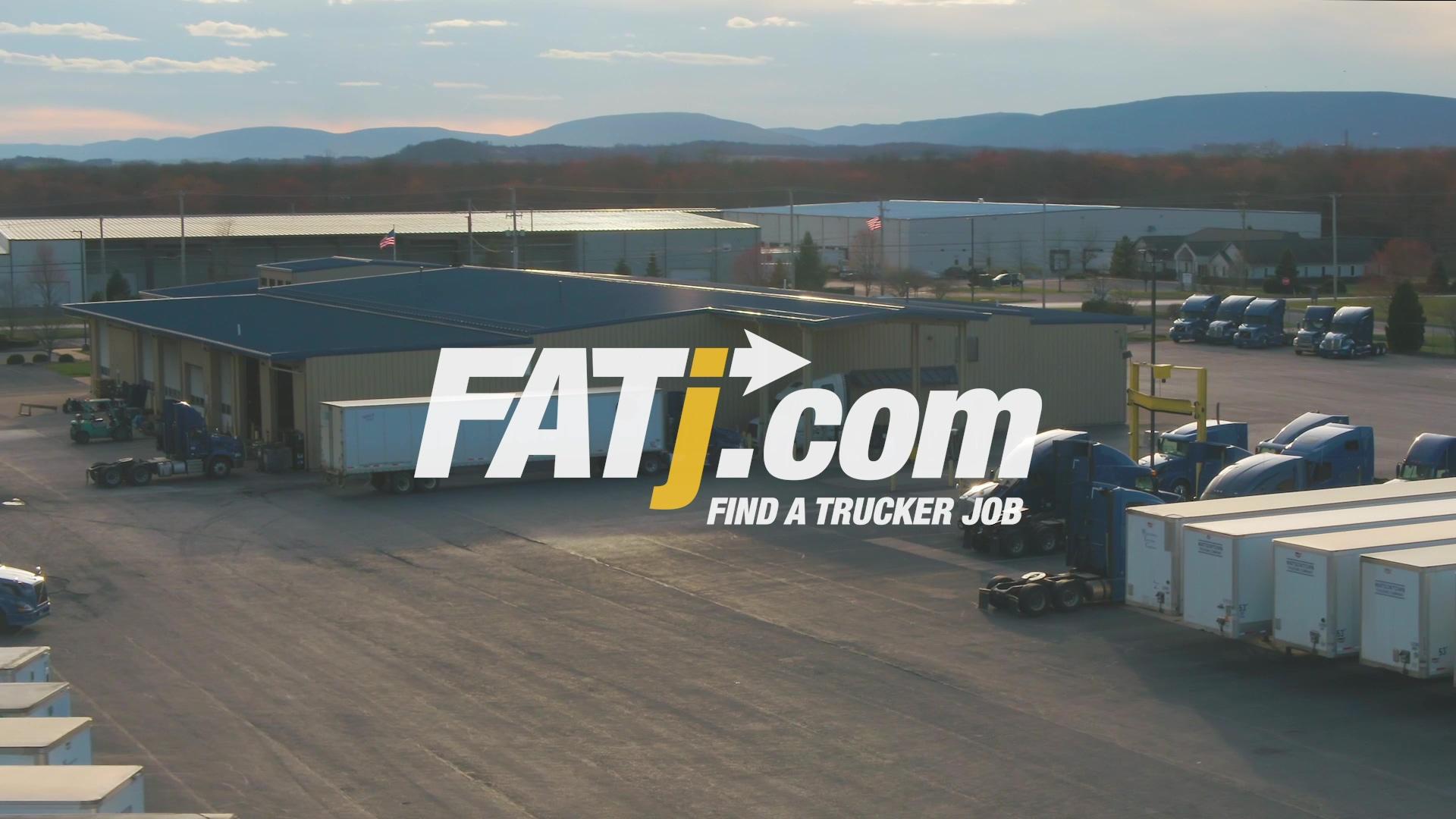 FATj Watsontown Trucking Case Study