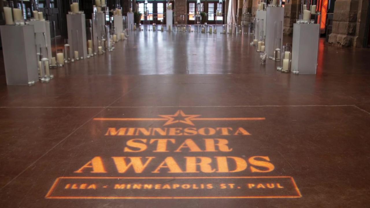 2019 MN ILEA Star Awards