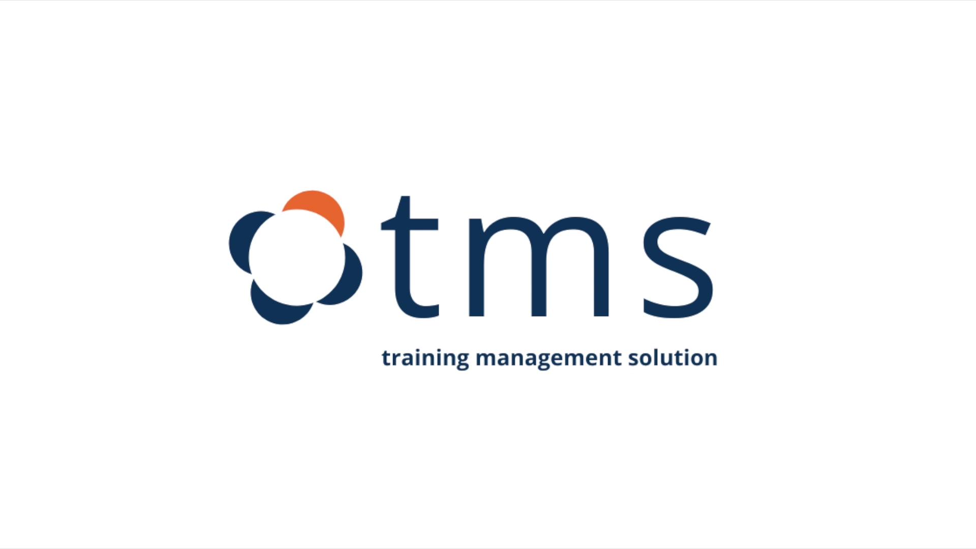 _TMS 1er logiciel collaboratif de gestion de la formation