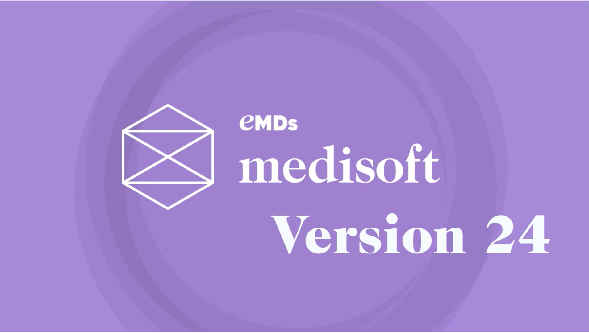 Medisoft V24 Features Overview_AVS