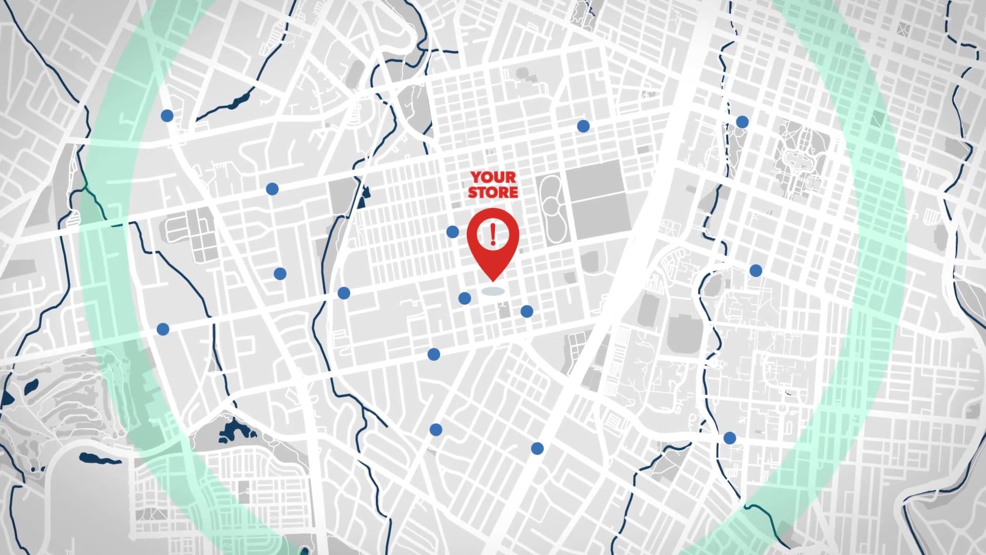 Location Driver FINAL-1