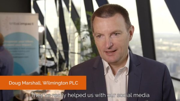 Tribal Impact Testimonial _ Doug Marshall of Wilmington PLC