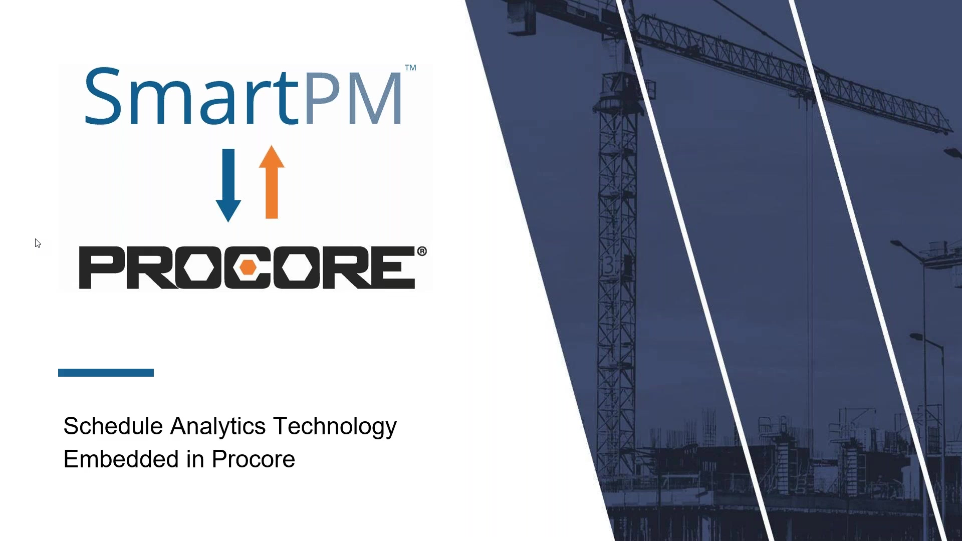 SmartPM-Procore Embedded Experience (1)