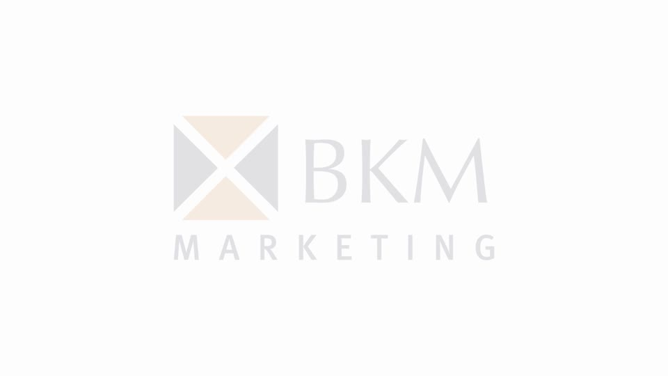 What Makes BKM Unique  Final v1