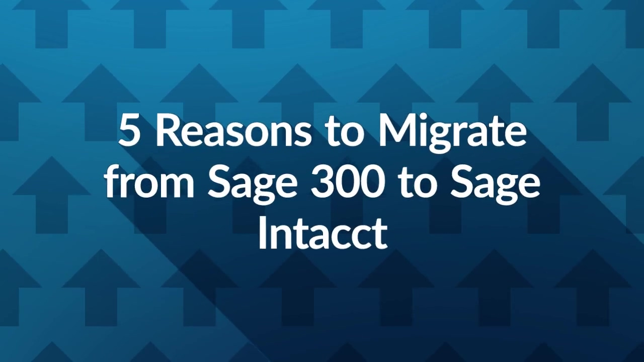 5-reasons-organizations-migrate-from-sage-300-to-i