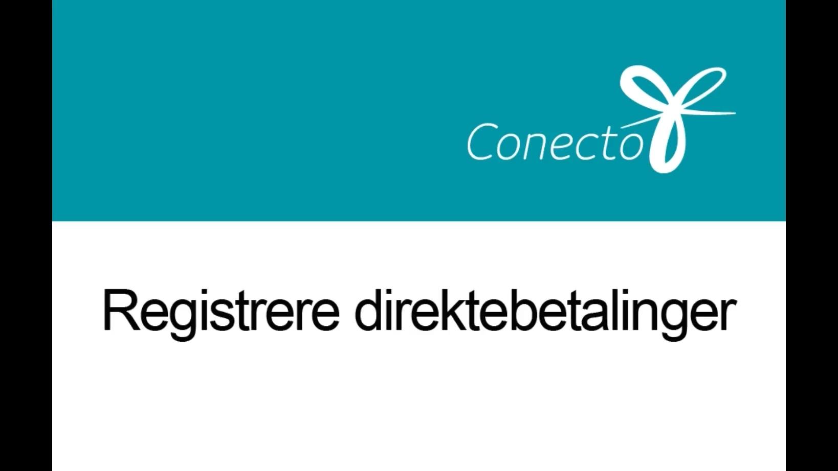 registrere_direktebetalinger