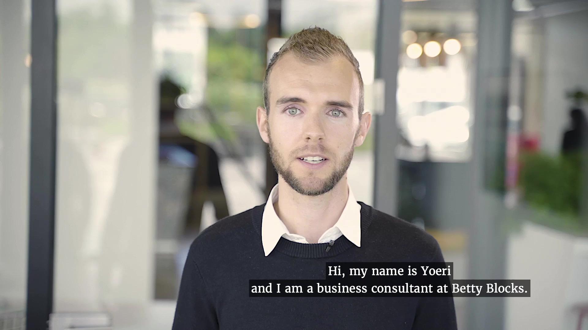 Yoeri Demo page_SUB
