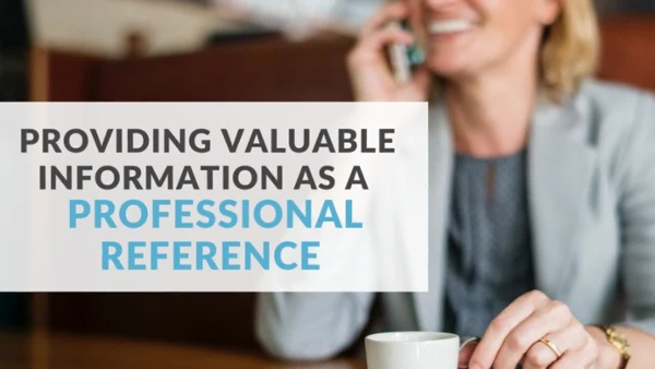 providing-valuable-information-as-a-professional-r (2)