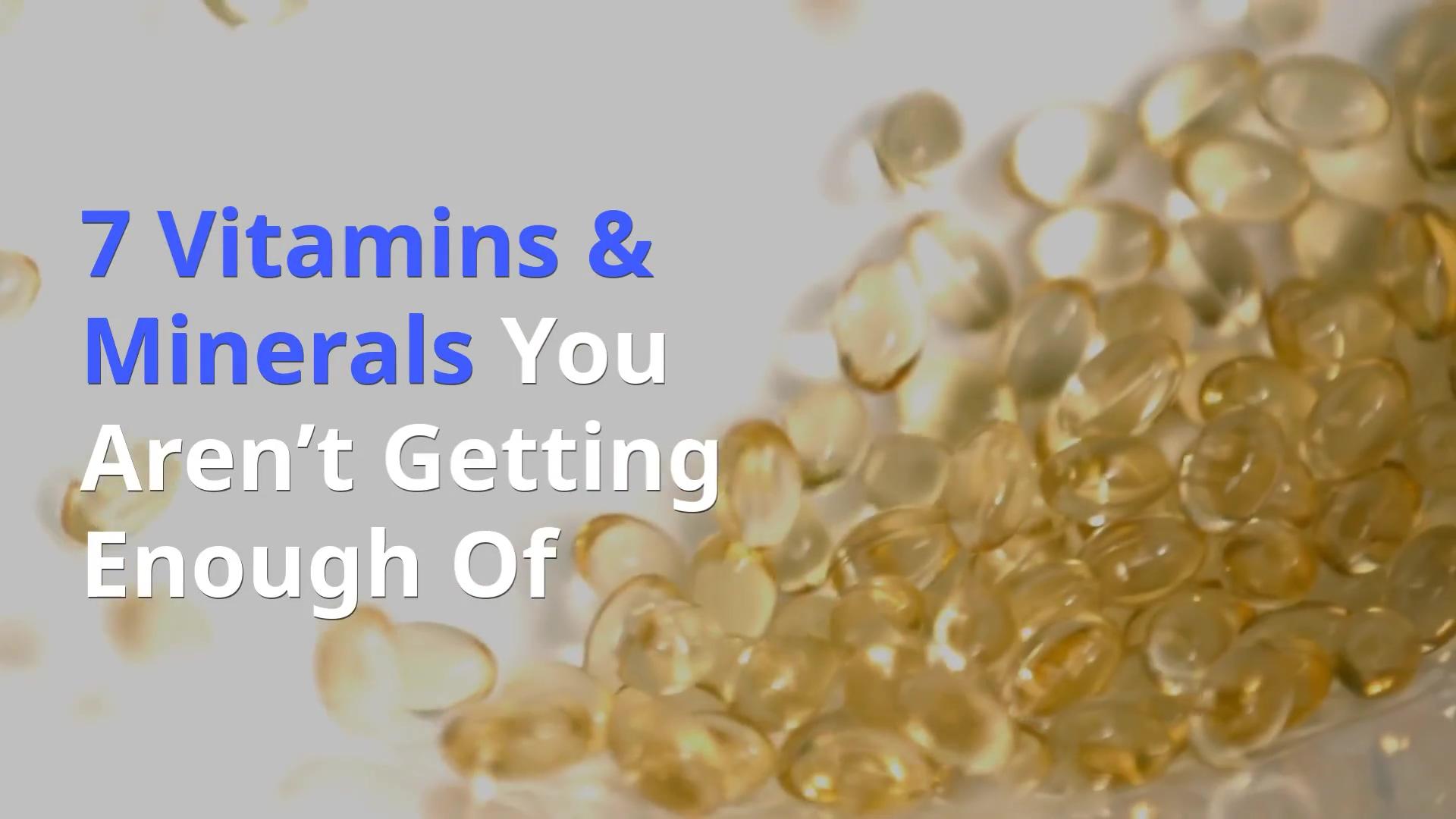7-common-vitamin-deficiencies(matrix)