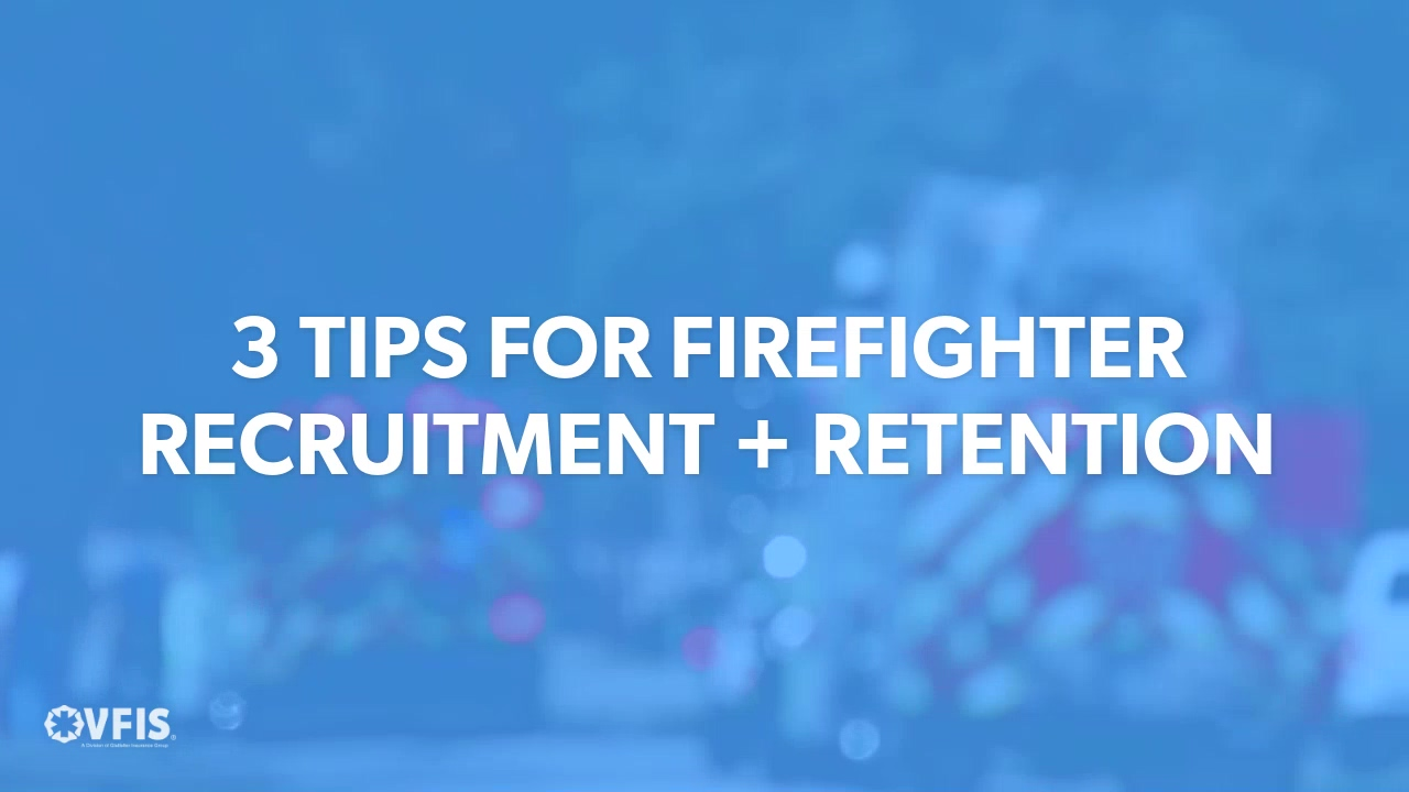 Recruitment and Retention-1