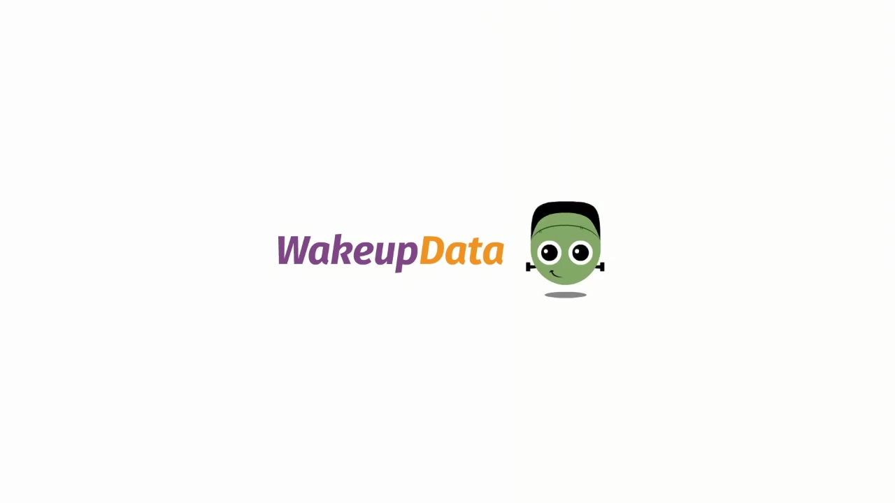 WakeupData  now integrates with Clerk.io-1