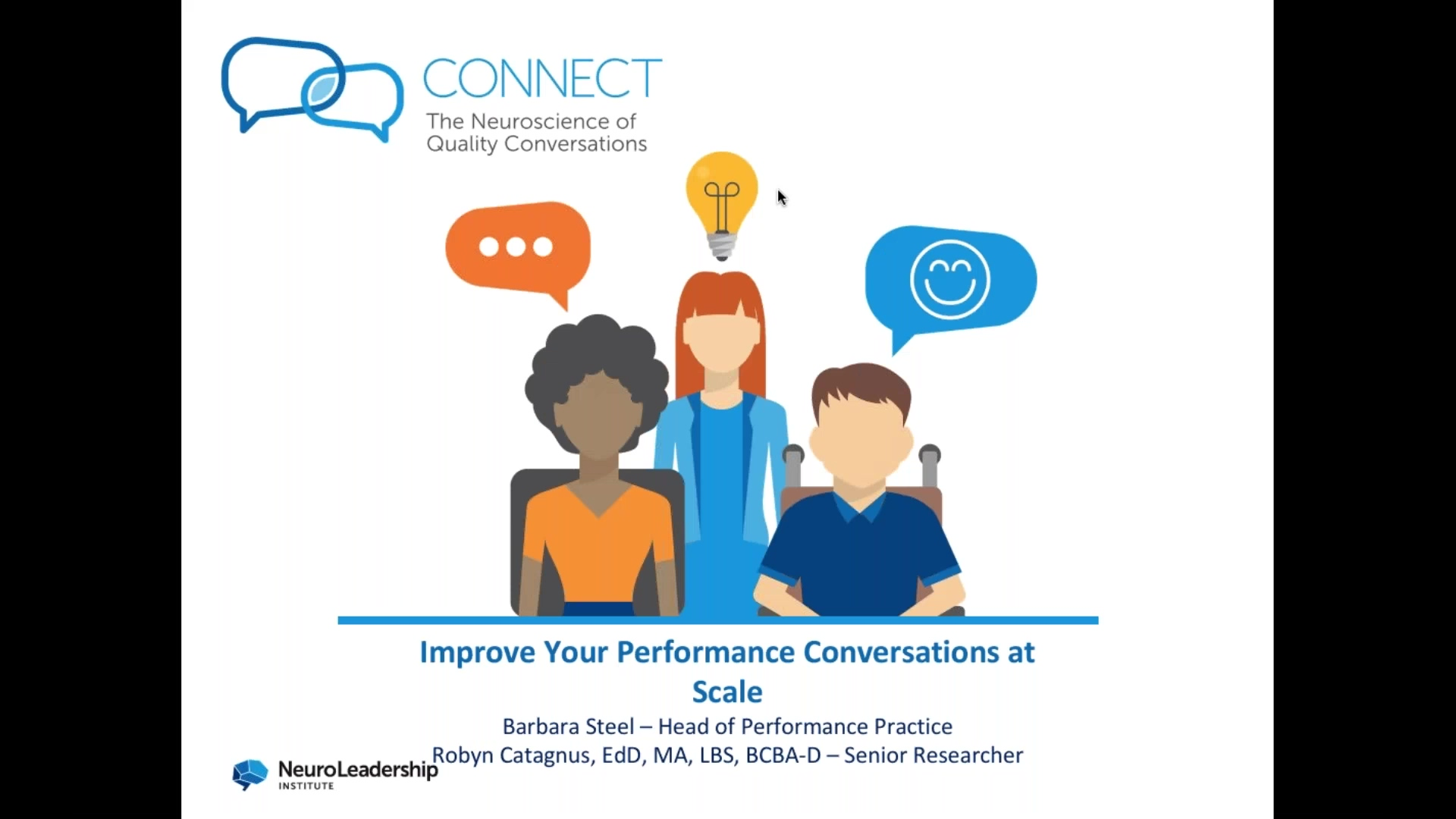 Quality Conversations that Drive Performance and Engagement (1)