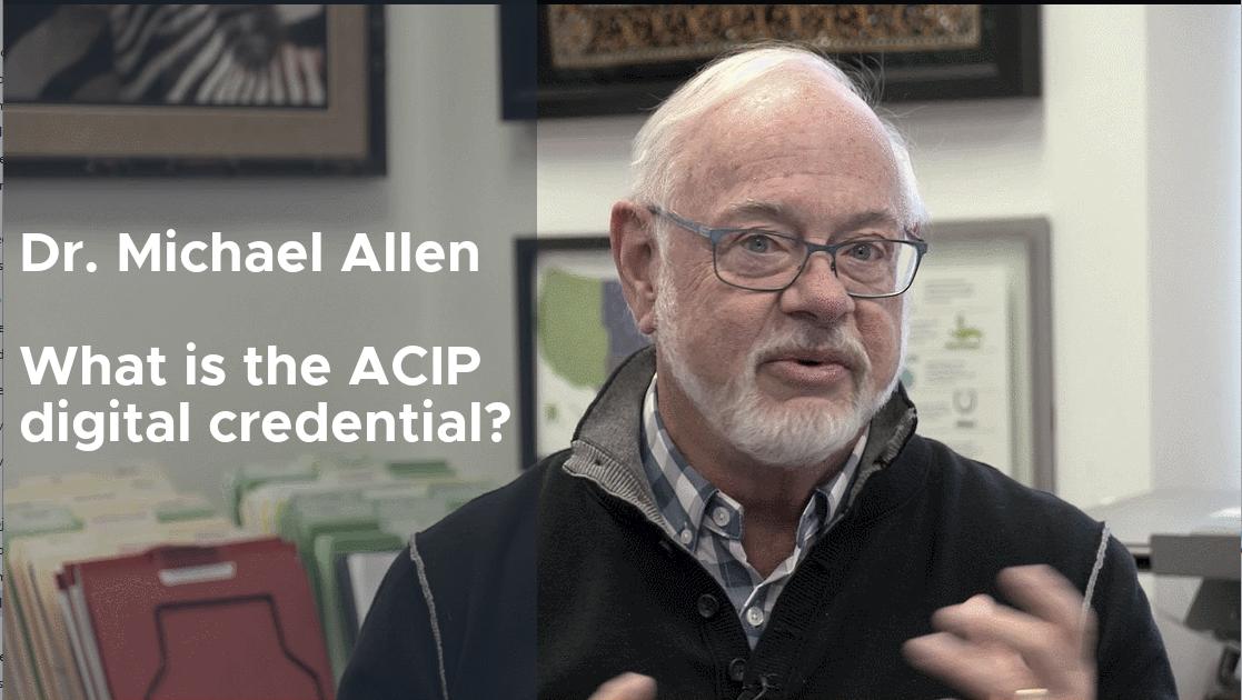 Allen Academy Vision Q9