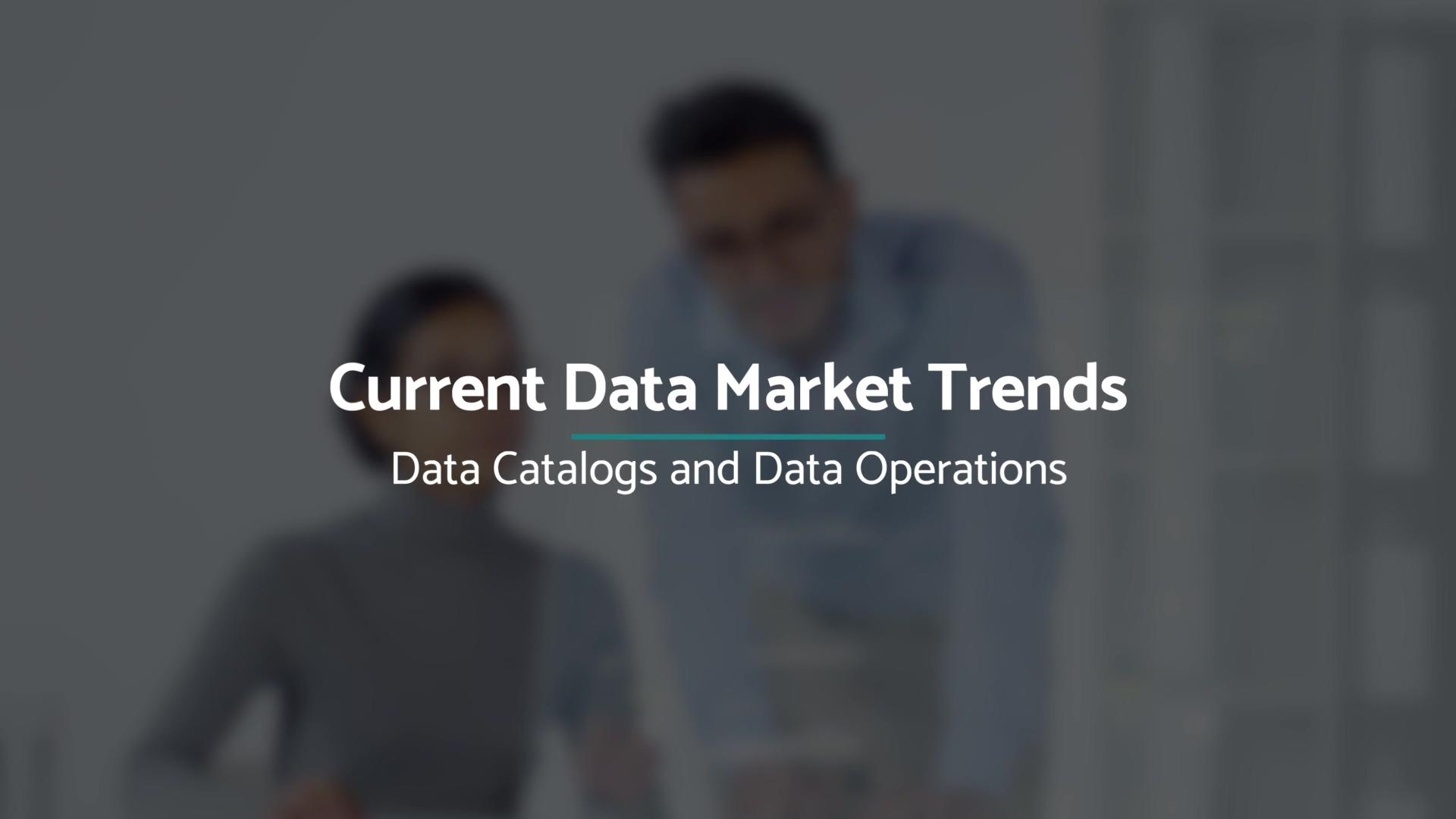 VR VentanaCast Current Data Market Trends 2020