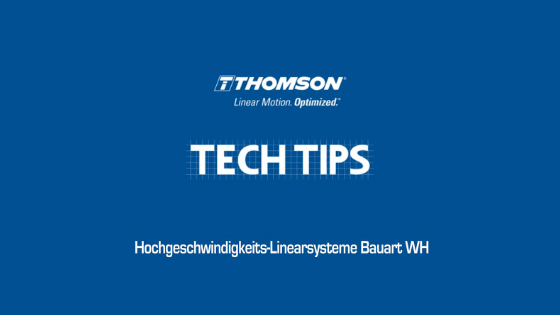 B - Techtip_WH_BUWG_Units_vdde