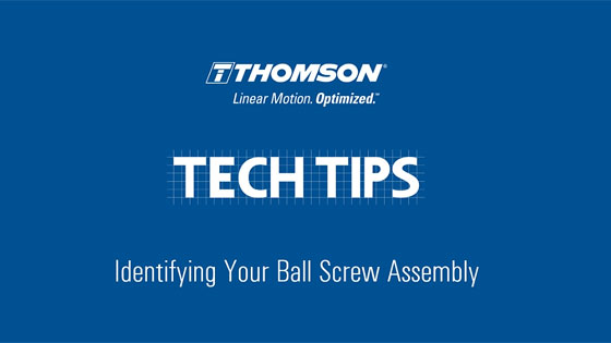 A - Techtip_Ball_Screw_Assembly_vden