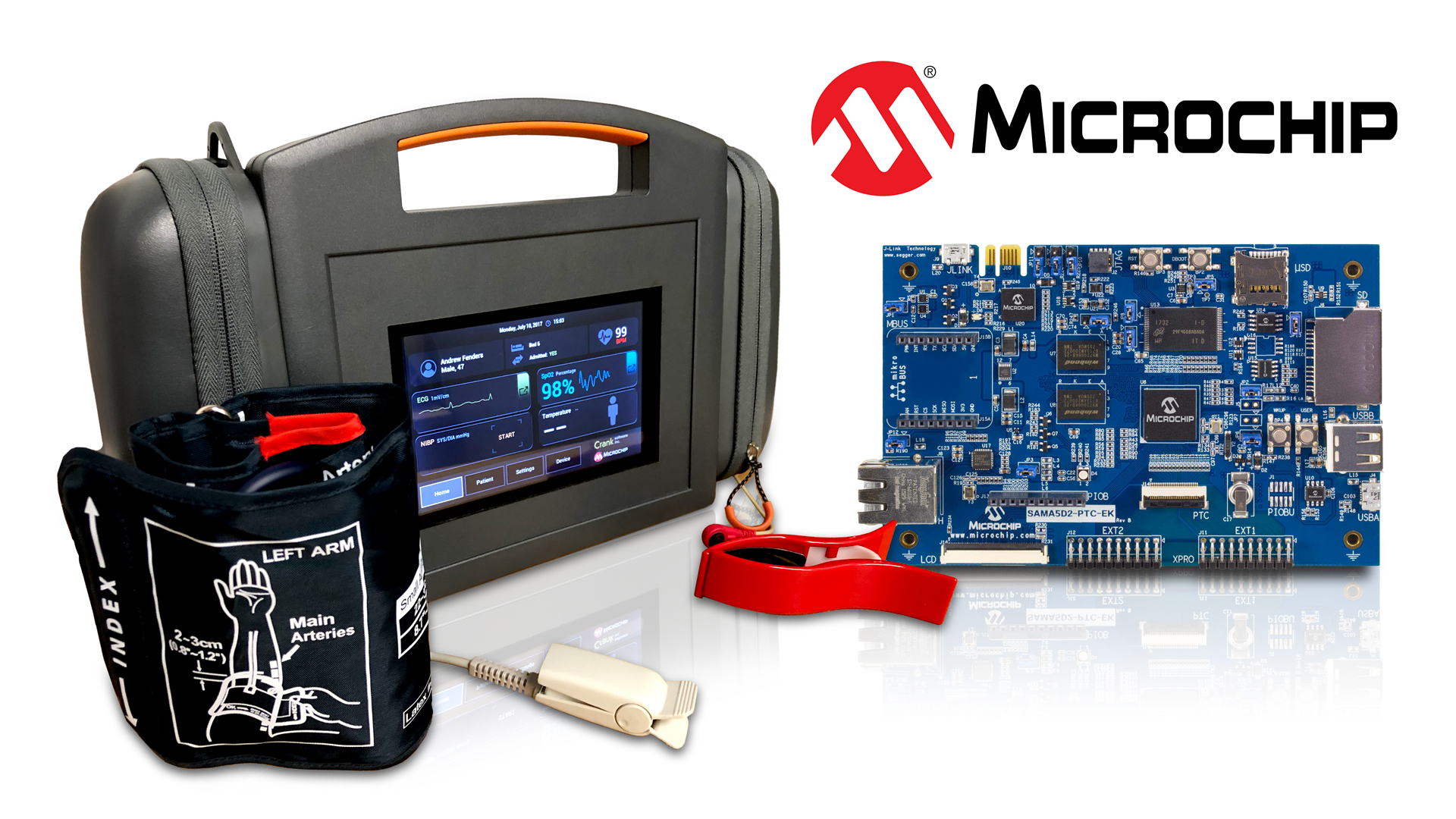 Crank_Microchip_Medical