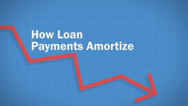 USALLIANCE-How-Loan-Payments-Amortize-720p
