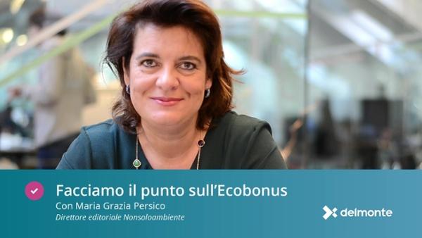 #6b Delmonte Mariagrazia Ecobonus