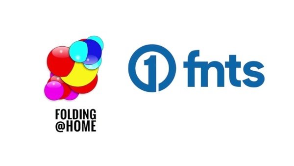 FOLDING@HOME_FNTS_newfinal
