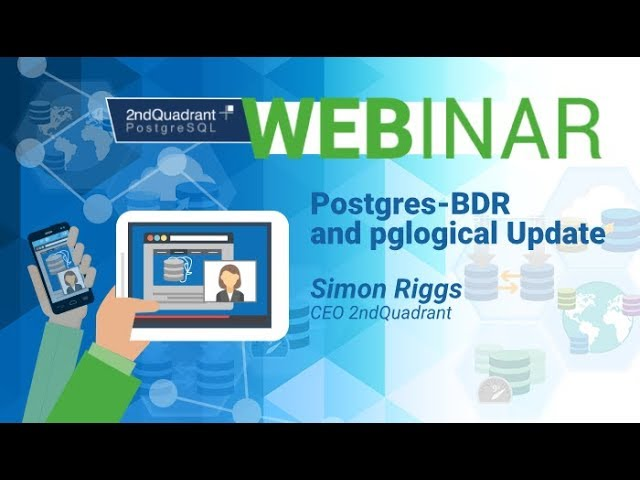 pglogical and Postgres-BDR update_Large