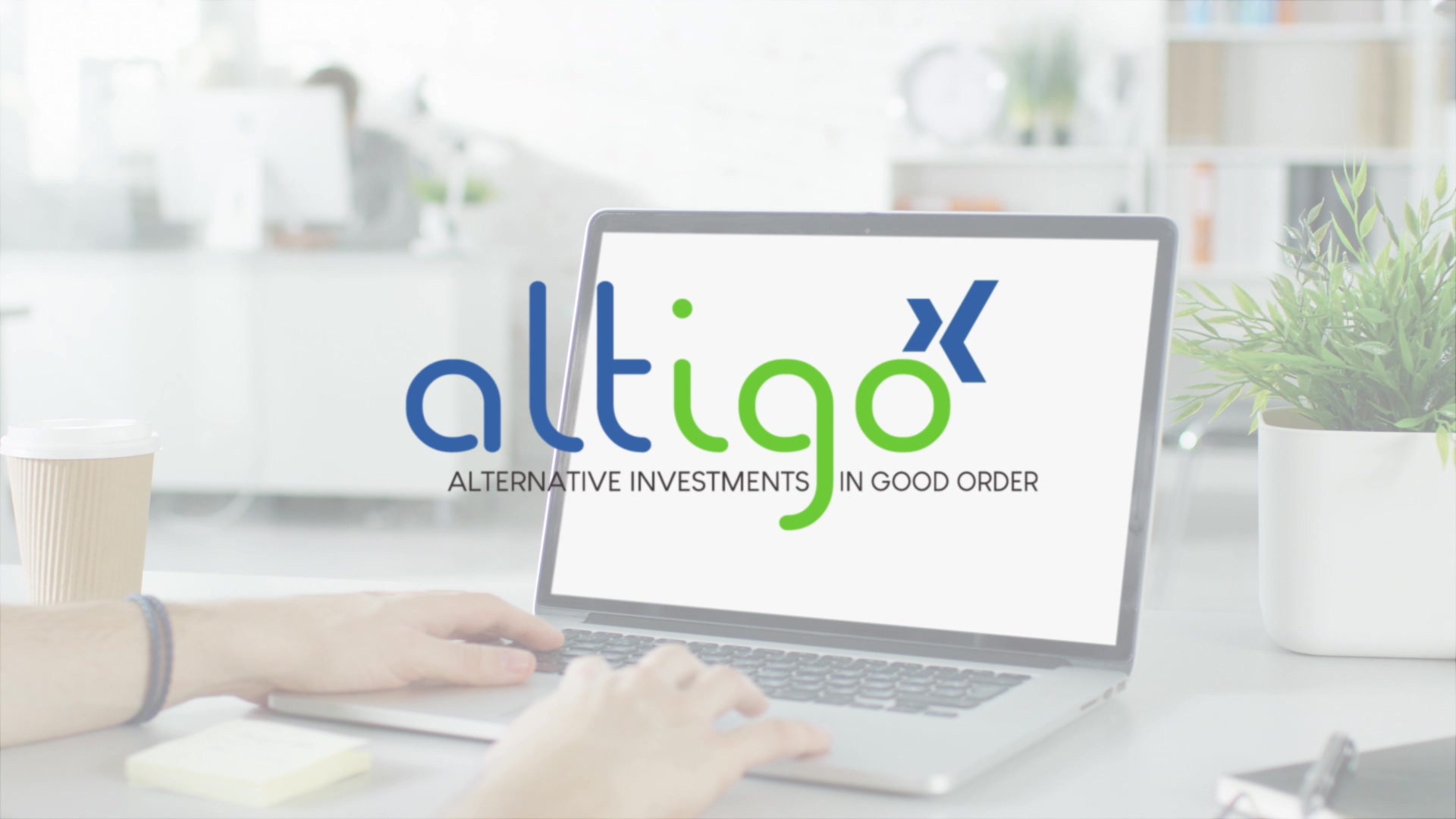 WealthForge_Altigo_v04