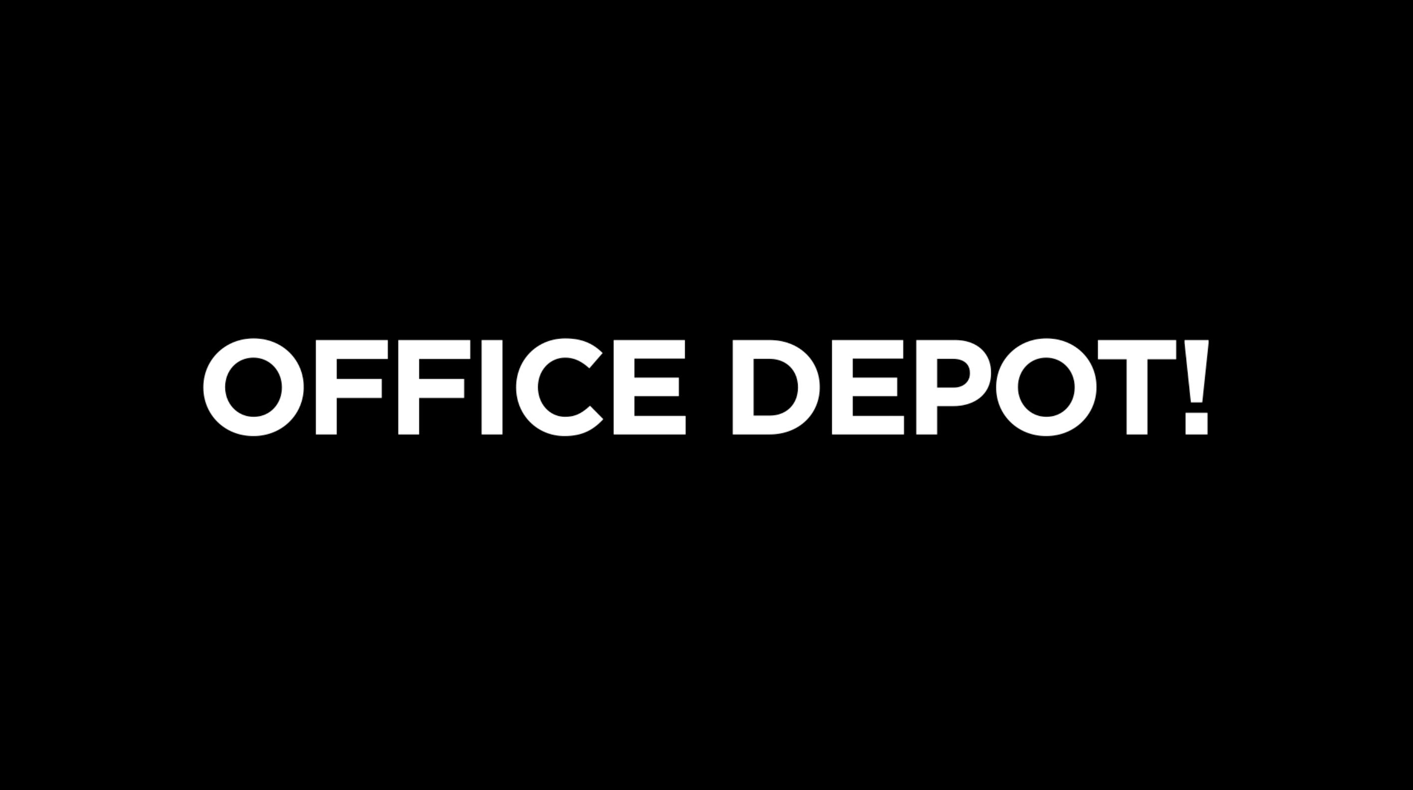 Qdemo_OfficeDepot
