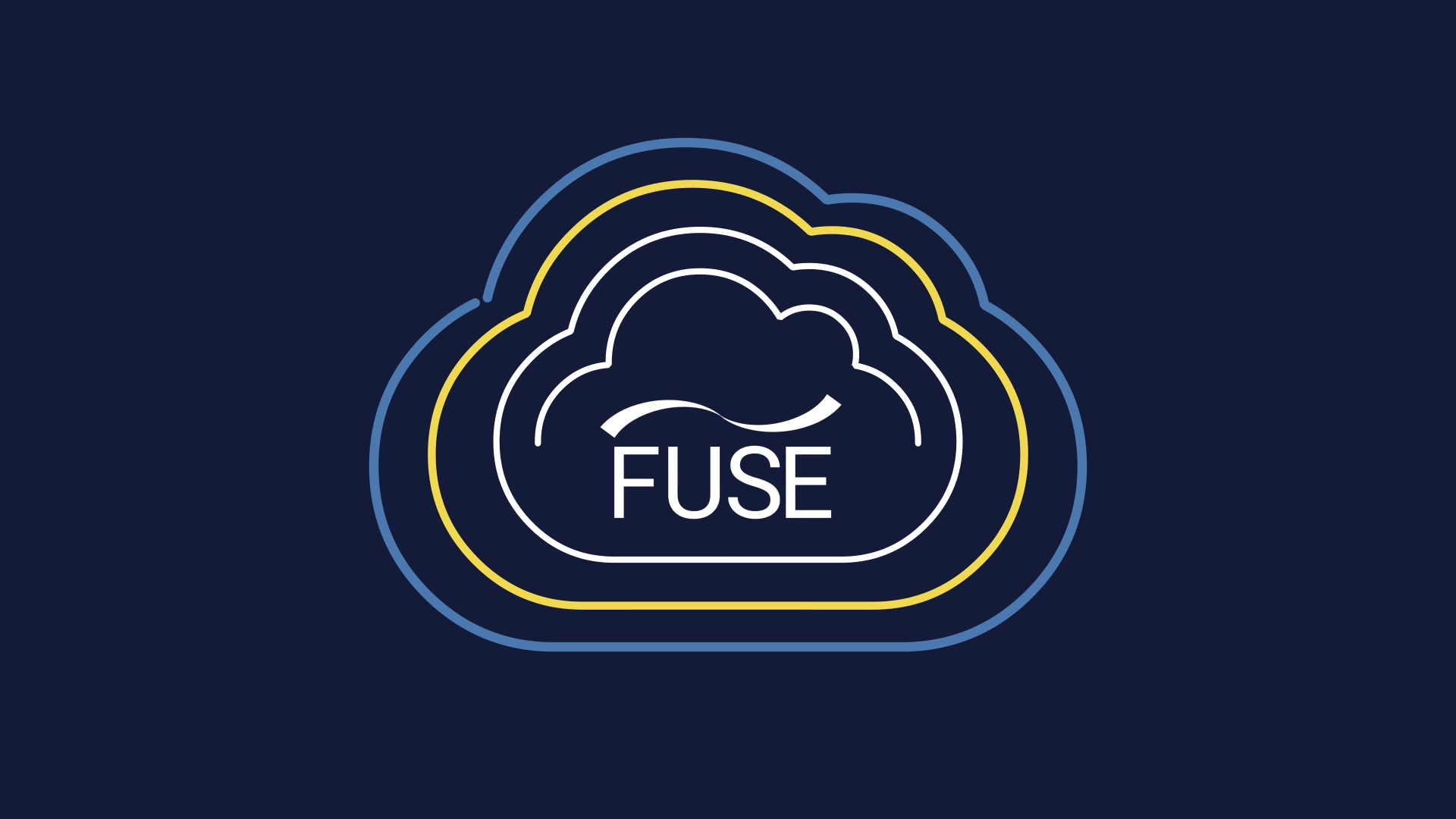 FUSE #5 Suppliers