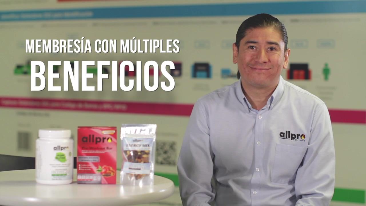 Calidad_Lectura_Codigo_Barras_AllPro_Nutrition_GS1_Mexico_2018