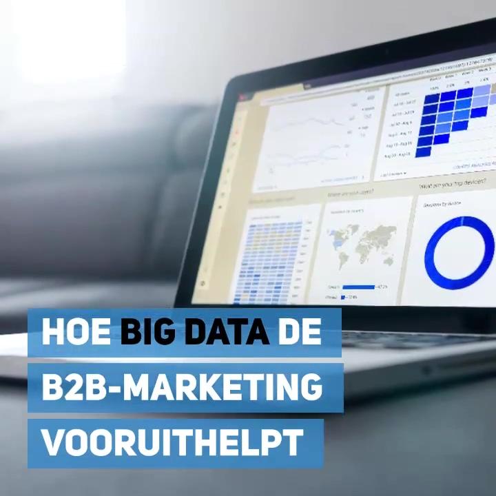 Hoe_Big_Data_de_B2B-marketing_vooruithel