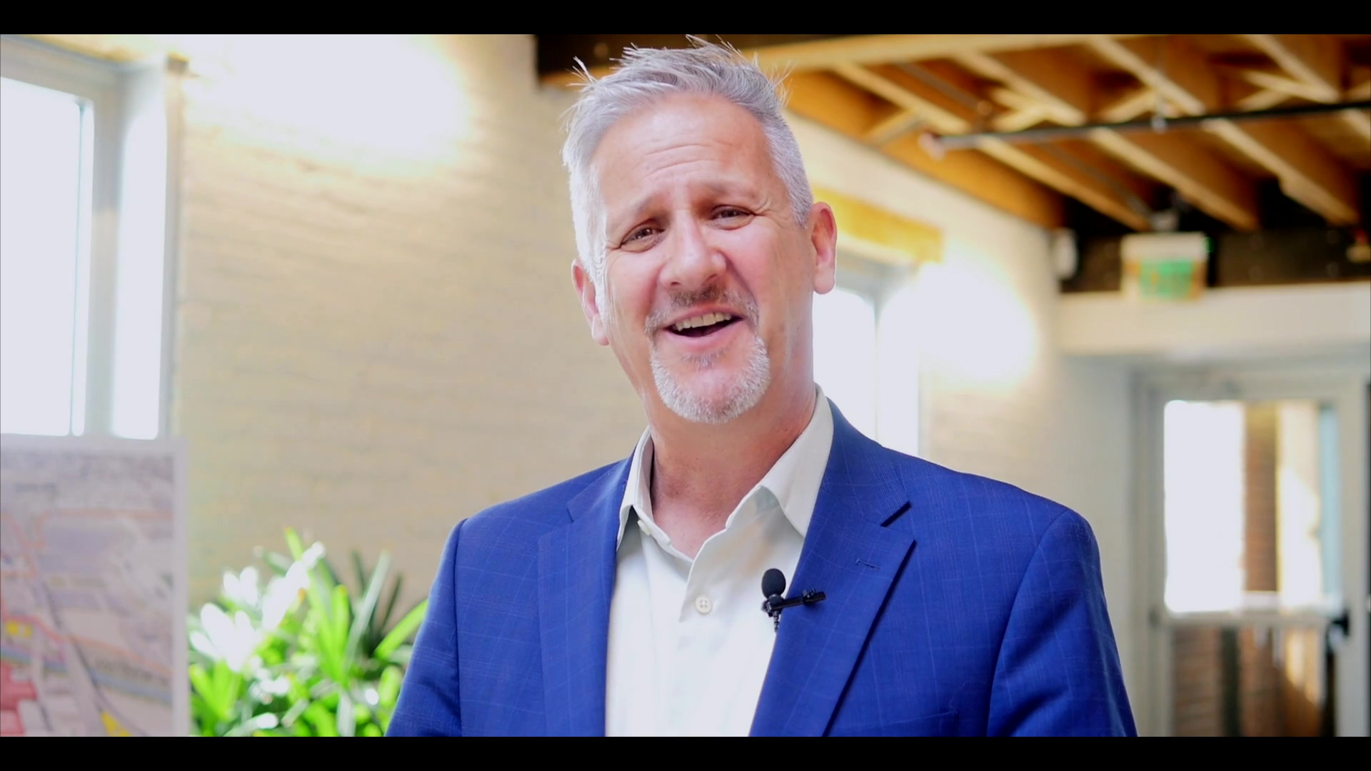 Video - NIMBL Solutions - S4HANA