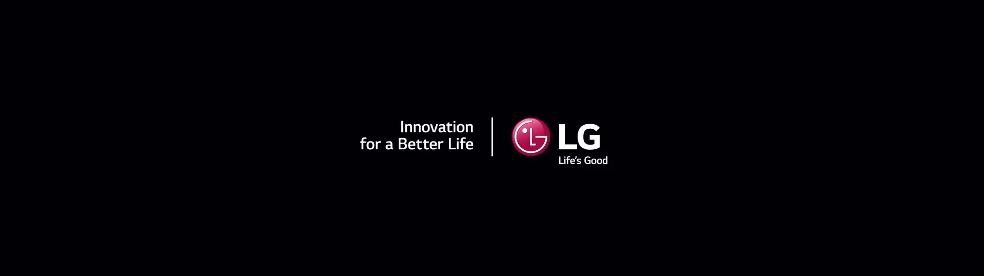 LG_49WL95C_the_ultrawide_dual_qhd_monitor_a8UC_YZC2HQ_1080p