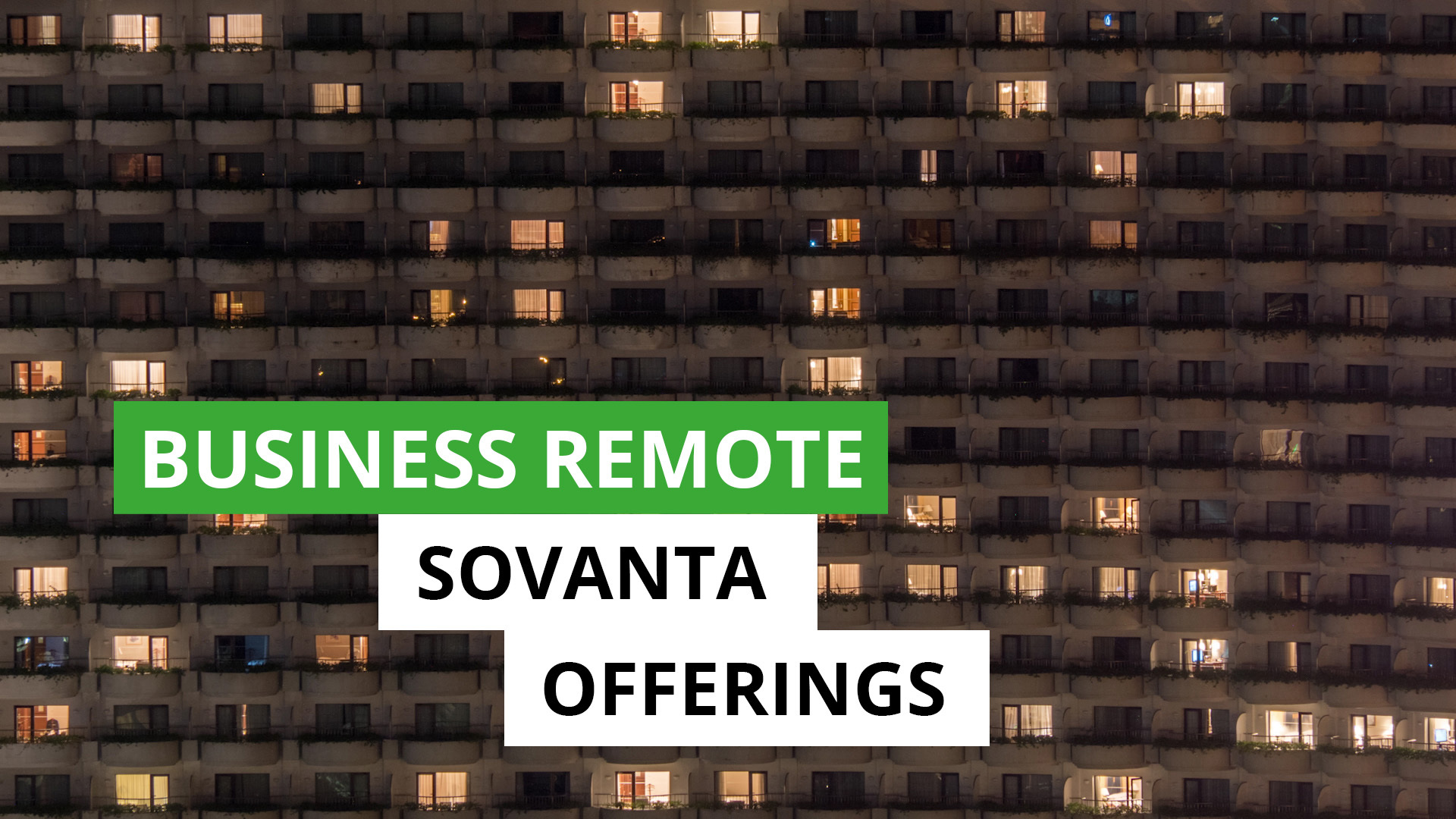 business-remote_sovanta-offerings_video-001