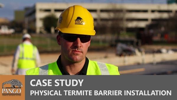 2018-10-23 Pango Case Study - RMHC San Antonio (Final)-V2