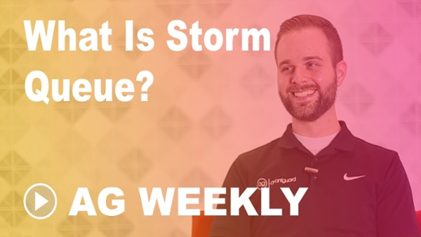 ag-weekly_storm-queue_leif-boren_hs