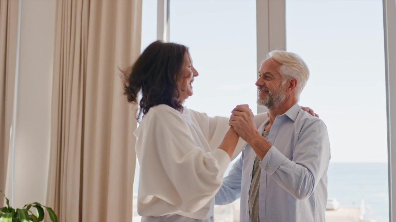 20190407 Video #7 - The paradise retirement plan