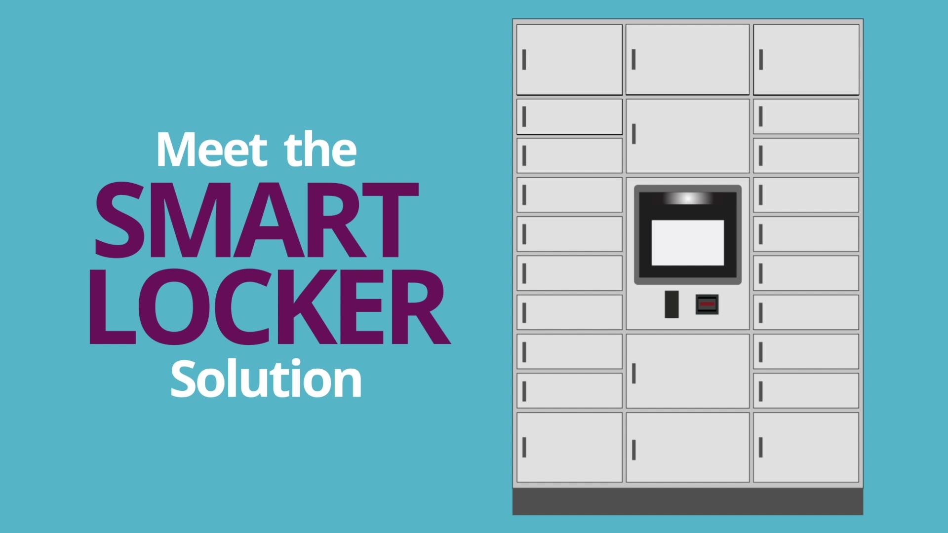 SmartLockers_512020