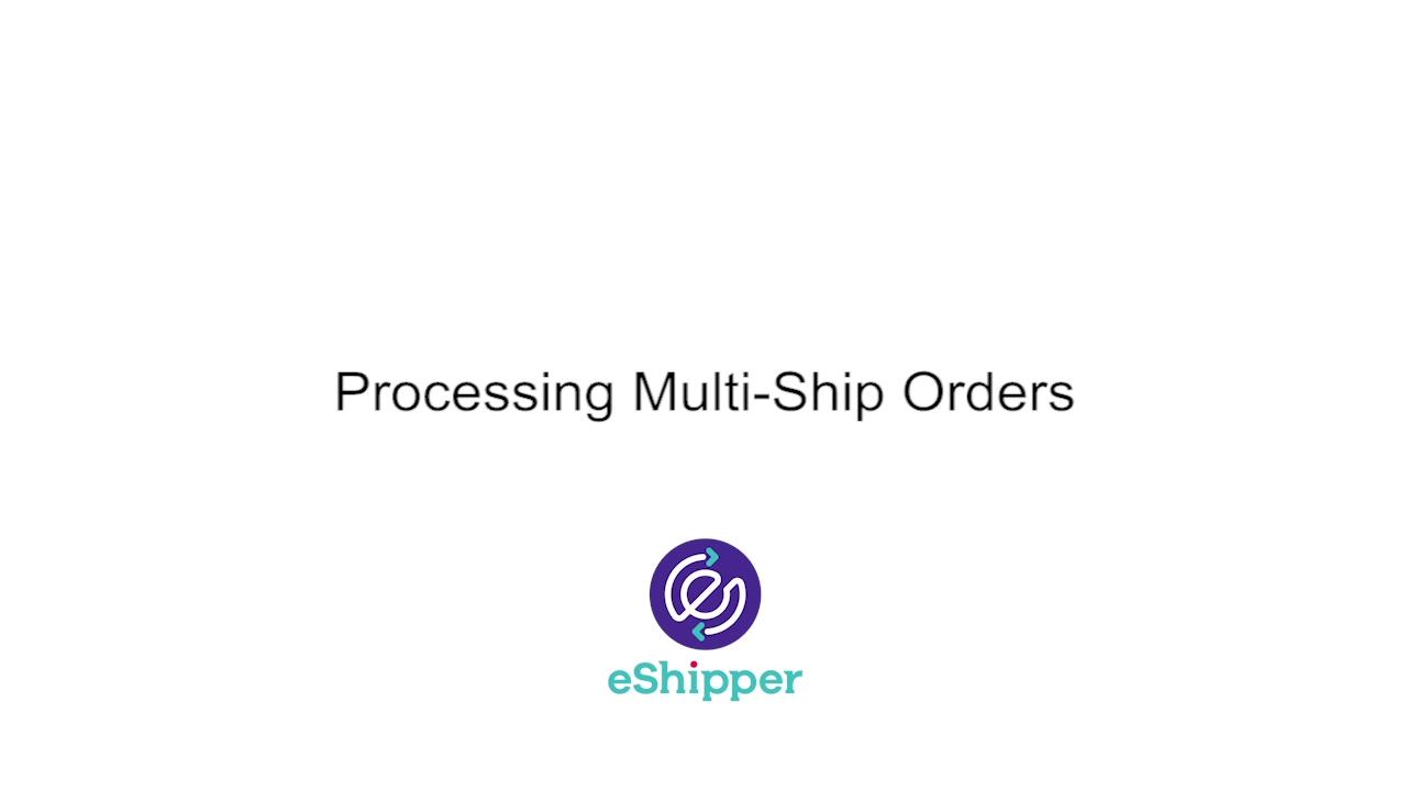 7-ProcessingMultiShip