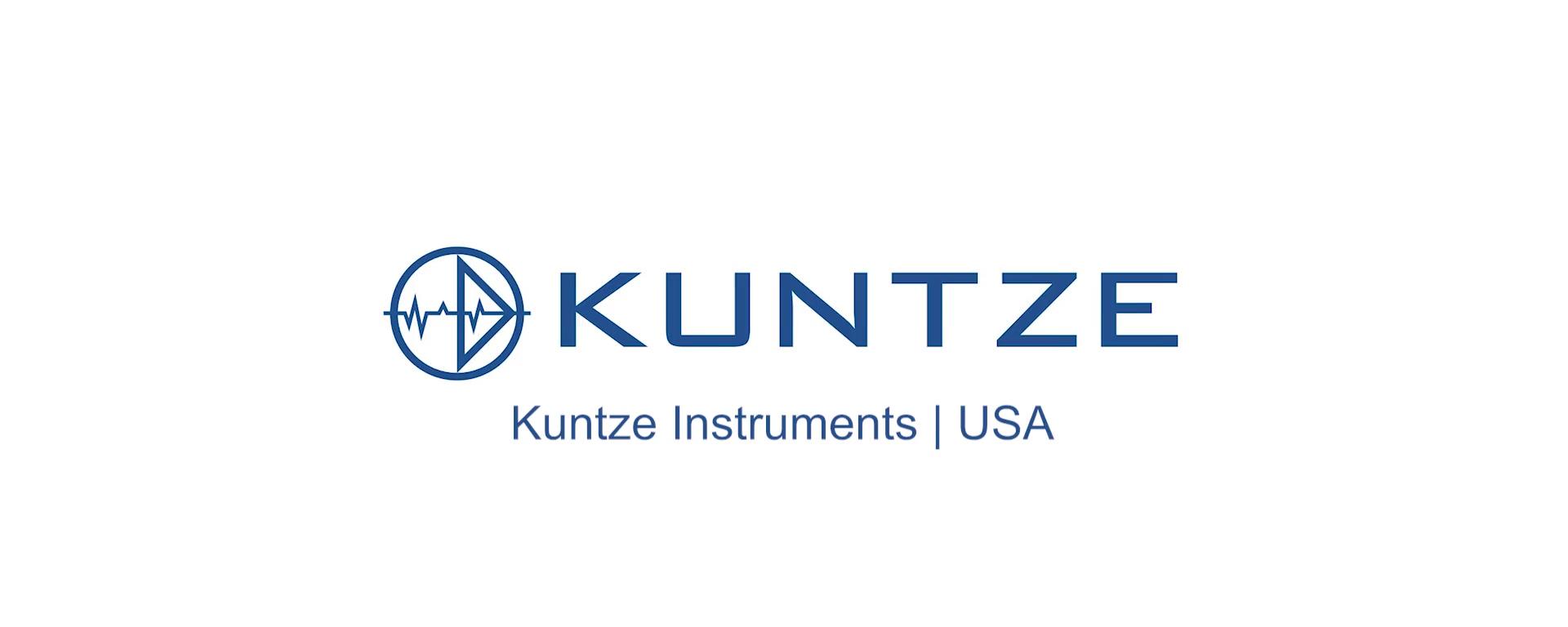 Kuntze Instruments _ USA V4 082620