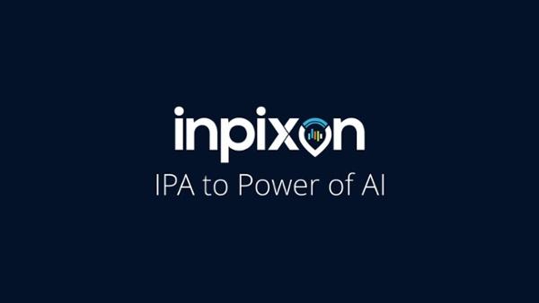 Inpixon-IPA-Overview-video-1080