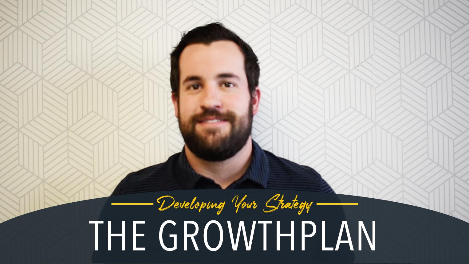 GrowthPlan_Website_v2