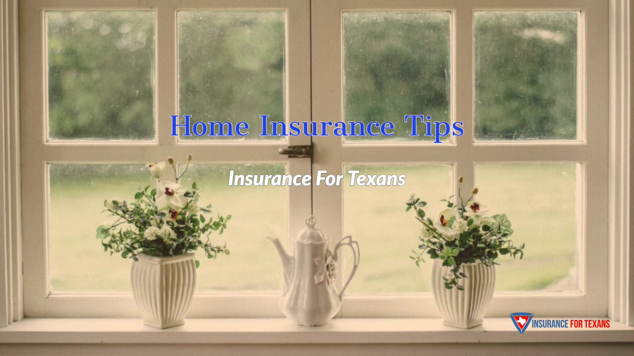How Does A Claim For Personal Property Work For Home Insurance