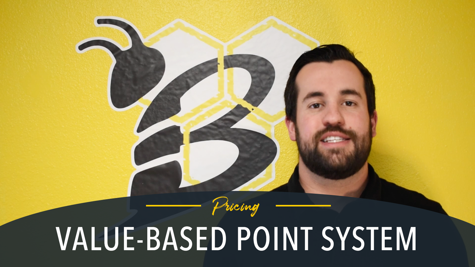 Point System_Website_V2