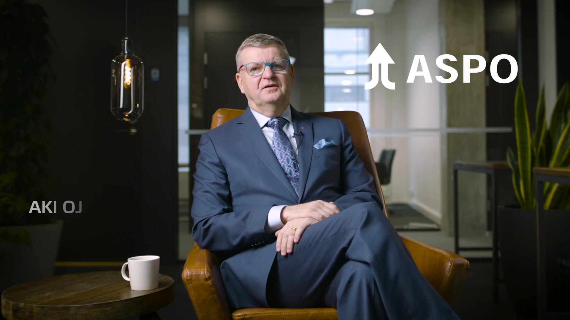 ASPO_VSK_2019_ENG