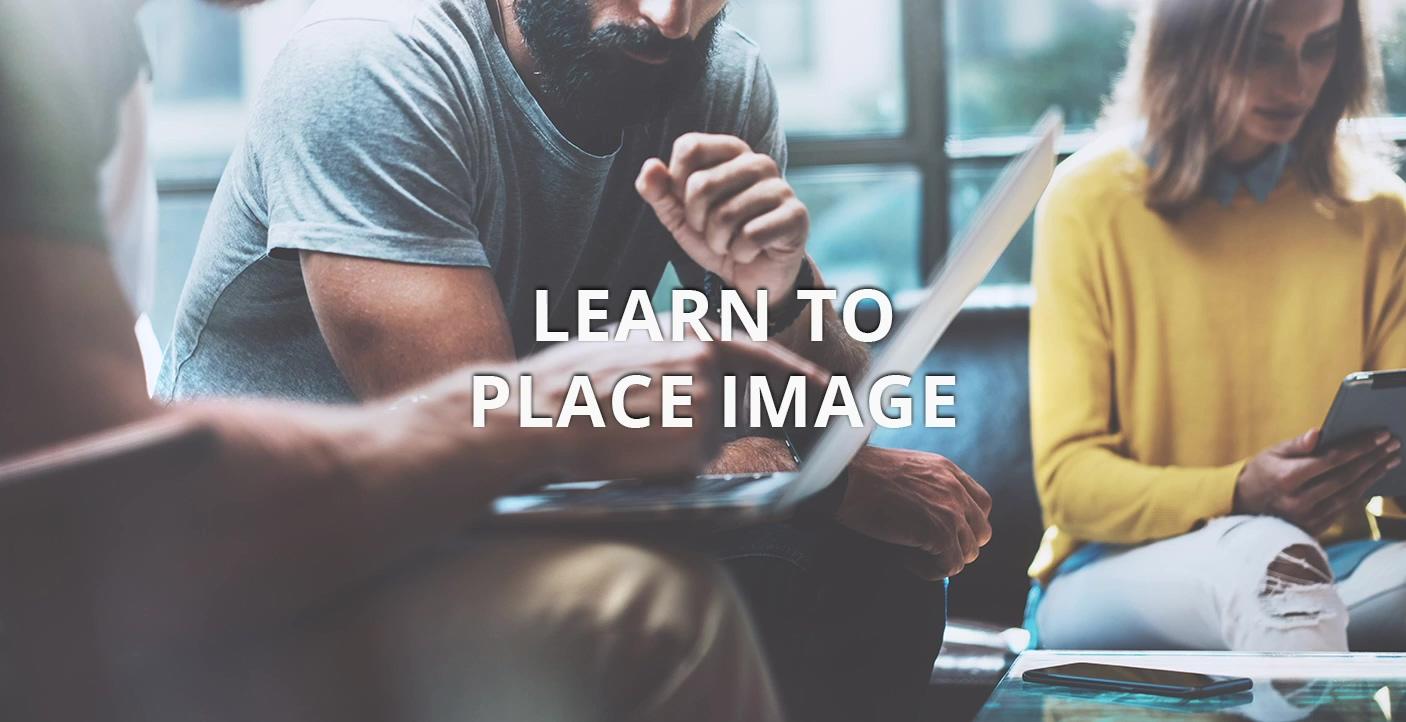 Place_image