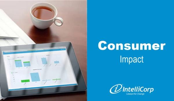 Consumer.2.01.Impact.v2