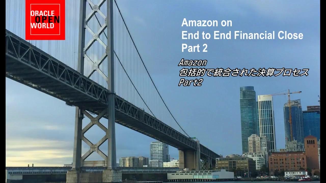 1708210_Amazon_Part2_Final